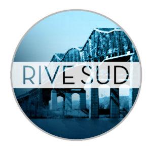 WOW RIVE SUD - Showcase, WOW Présente Dominique Perron @ Ye Olde Orchard Pub & Grill | Châteauguay | Québec | Canada