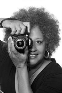 WOW OTTAWA - Photo Shoot; Making your business look great! @ Salon Bliss | Ottawa | Ontario | Canada