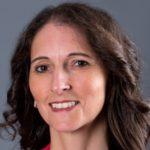 Amanda Crowther - PR