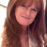 Brenda Stocker - OTT
