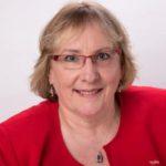 Christine Simard