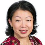 Janet Seto-Slater