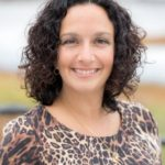 Nicole Gagliardi