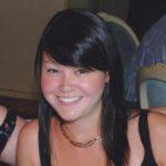 Samantha Villeneuve