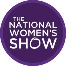 OTTAWA - The National Women's Show (visit Nicole Charlebois) @ The National's Women Show | Ottawa | Ontario | Canada