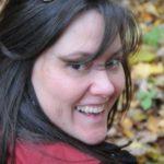 Eileen MacDonell - OTT