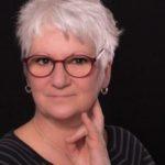 Marthe Fortin - QUE