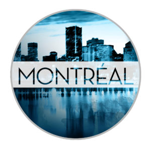 WOW - Montreal, Monthly Networking @ Bocci Restaurant. Bar. Lounge   Montréal   Québec   Canada