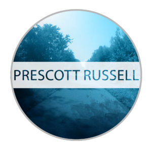WOW - Prescott - Russell, Ambassador Showcase - Tracy Wilson (WOW Brings Sexy Back) @ 7 Main St  | Alexandria | Ontario | Canada