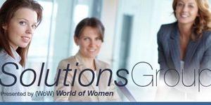 WOW - Montreal - Solutions Group (LaSalle/Verdun/Iles des Soeurs ) @ Bocci Resto Café | Montréal | Québec | Canada