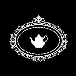 WOW Ottawa Solution Group @ The Vanitea Room a Tea Salon & Eatery  | Ottawa | Ontario | Canada