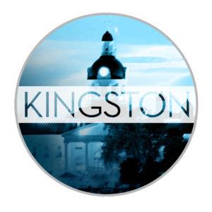 WOW Kingston - Mix & Mingle Networking for Women Entrepreneurs @ BLU Martini  | Kingston | Ontario | Canada