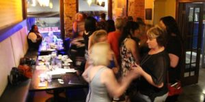 WOW Kingston - Halloween MIX & Mingle Networking @ Sir John's Public House | Kingston | Ontario | Canada